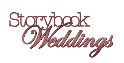 Lakeland Wedding Videographer – Storybook Weddings