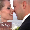 Gold Wedding Video Package