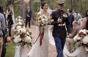 Storybook Weddings captures Rachel & Jacob's  Highlight Reel